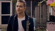Hunter Hayes - This Girl (Оfficial video)