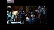 Nelly - Iz U[hq]