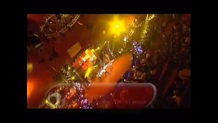 Крум 2012 - Ще ме търсиш (official video)