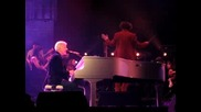 Dennis DeYoung/ Styx - Babe - Live Nokia Night Of The Proms Oberhausen 30.11.2008 NOTP