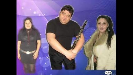 Alioshata - Mi Chai 2012 New