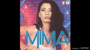 Mima - Al sam se zaljubila