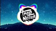 * Trap Nation* David Guetta feat. Nicki Minaj and Afrojack - Hey Mama (disto Remix)