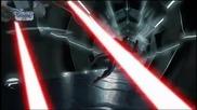 Спаидърмен 03.11.2015 премиера бг аудио