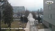 Smart News - Lg Nexus 4 Ревю - Камера тест 1080p