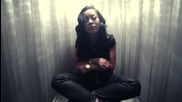 Honey Cocaine - Love Coca (official Video)