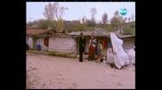 Щастливи Заедно ( Aska Surgun ) - Епизод 46 (цял, Бг Аудио)