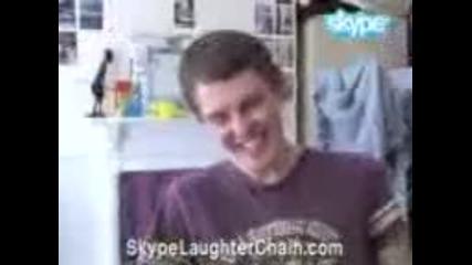 Супер Заразен Смях