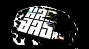 Hardstyle Mix 2010 ! New ! 20 Best Hardstyle Tracks Hardbass Dj Nath Masters of Hardstyle
