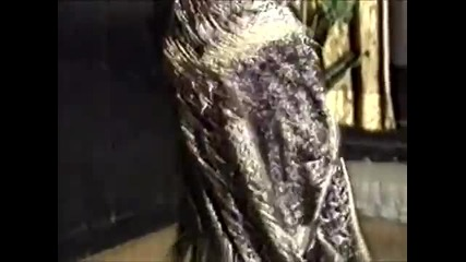 Орхан Мурад - На пазара (1996)