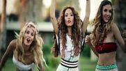 3kiss - Official Video Hd