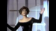 « Превод » Незабравима балада - ® Whitney Houston - All the man that i need ®