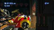 Sonic Generations Ep.6