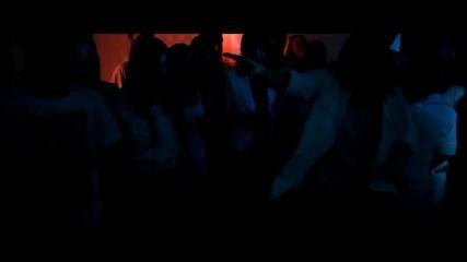 Dj Layla ft. Dee Dee - Tik - Tak