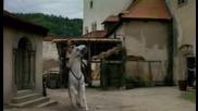 D'artagnan et les trois mousquetaires (2005) Дартанян и тримата мускетари част 4 eпизод 1