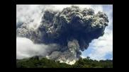 Вулкани