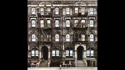 Led Zeppelin - Ten Years Gone