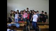 Nai - qkiq klas.. 7 v