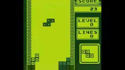 Еволюцията В Компютърните Игри 1975 - 2008