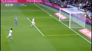 14.02.15 Реал Мадрид - Депортиво Ла Коруня 2:0