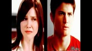 превод One Tree Hill - You Found Me