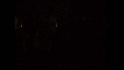 Live Бг рап !!!! Kiro Ддс - Крак в анала на педала @ 8bit club