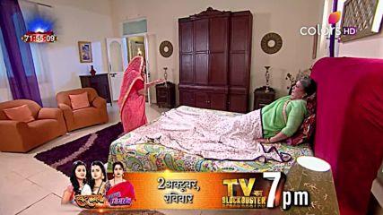 Thapki Pyar Ki - 30th September 2016 - - Full Episode Hd