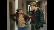 onlyfools and horses(series3)episode7(whos a pretty boy)