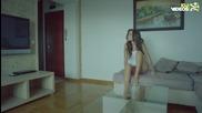 Сръбско 2014 Dzenan Loncarevic - Kazino (official Video) + Превод