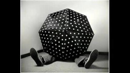 Umbrella Яко Клипче