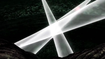 Amv Naruto Shippuden - Fight
