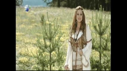 Поли Паскова - Една самотница - Я не могу Димитроле