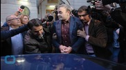 Romanian Court Orders Arrest of Ex-finance Minister, Mayor on Bribery Charges