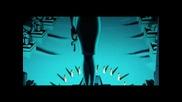 Дъщерята На Фараона - Част 2/4 ( Бг Аудио)