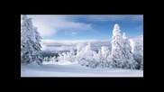 Над Смълчаните полета - Детски песни