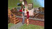 Sims2 Predlagane Na Brag I Jenene