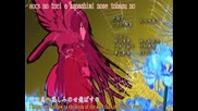 Jigoku Shoujo - 08[3of3]