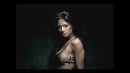 Nicole Scherzinger Ft. T.I. - Gimme More (Britney Original)