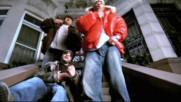 Tony Sunshine - All I Need (feat. Armageddon & Tony Sunshine) (Оfficial video)