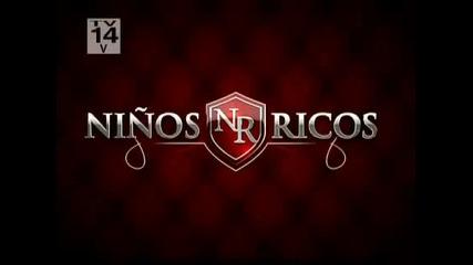 Ninos Ricos Pobres Padres-final -3