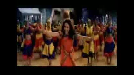 Актрисите На Bollywood