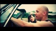 Превод! 2 Chainz, Wiz Khalifa - We Own It ( Бързи и Яростни 6 )