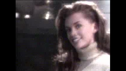 Vanessa Williams -Save The Best For Last