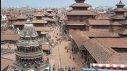 * Релакс * Tibet - Красиви Панорами