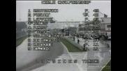 Formula 1 1981 Season Review - Част 3 [ 3 ]
