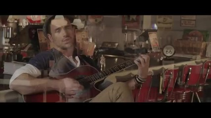 Превод Nikos Vertis - An eisai ena asteri Official Video 2012 Ако Си Една Звезда Никос Вертис Vbox7