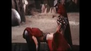Meet The Spartans Spartans Dance