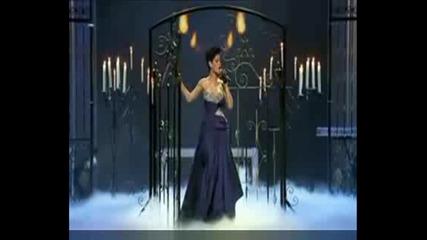 Rihanna - Battlefild