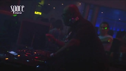 °•space Channel•°- Space Ibiza - Opening Fiesta 2011 - Част 2