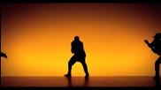 Jason Derulo -talk Dirty feat. 2 Chainz (official Hd Music Video)